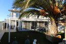 Maison 188 m² 8 pièces Arles,Arles