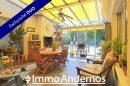 Maison Andernos-les-Bains  190 m² 6 pièces