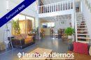 Maison 190 m² 6 pièces Andernos-les-Bains