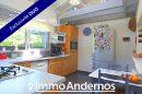 Maison  Andernos-les-Bains  6 pièces 190 m²