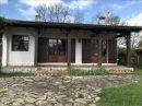 Lacanau  66 m²  4 pièces Maison