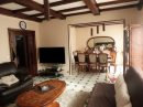 Maison 105 m² Marly-la-Ville  5 pièces