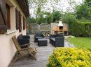 Lezoux  4 pièces 90 m²  Maison