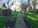Maison  Bourbourg  4 pièces 196 m²