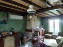 Maison 115 m² 5 pièces Montcaret
