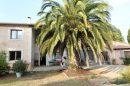 Arles Raphele les Arles Maison 500 m² 10 pièces