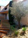 Maison  Saint-Cyr-sur-Mer  7 pièces 260 m²