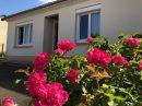 4 pièces 80 m² Saint-Christophe-du-Luat evron Maison