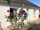 Saint-Christophe-du-Luat evron 4 pièces 80 m² Maison