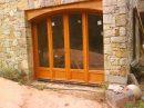 Maison 170 m² Méounes les Montreux Var 5 pièces