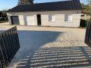 Maison 93 m² La Roche-Chalais 150 m centre ville , toutes commodités 6 pièces