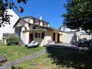 Maison 120 m² Villiers-le-Bel  4 pièces