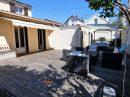 Maison  Villiers-le-Bel  120 m² 4 pièces