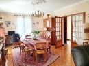 Maison 130 m² Melle  5 pièces