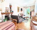 Maison  Melle  130 m² 5 pièces