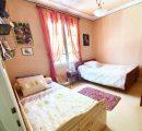 Maison 130 m² 5 pièces Melle
