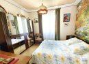 5 pièces  Maison 130 m² Melle