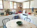 Maison Melle   5 pièces 130 m²