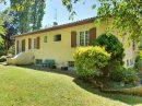 130 m² 5 pièces Maison  Melle