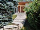 Melle   Maison 5 pièces 130 m²