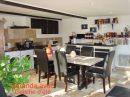 Maison 262 m²  13 pièces