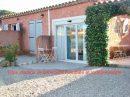 Maison   13 pièces 262 m²