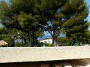 Saint-Cyr-sur-Mer   Maison 320 m² 12 pièces
