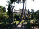 Saint-Cyr-sur-Mer  320 m² 12 pièces  Maison