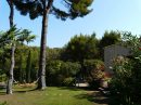 Maison Saint-Cyr-sur-Mer  12 pièces 320 m²