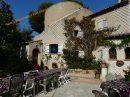 Saint-Cyr-sur-Mer  12 pièces  Maison 320 m²
