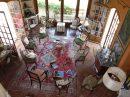 12 pièces 320 m² Saint-Cyr-sur-Mer  Maison