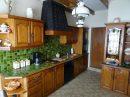 Maison 245 m² 10 pièces