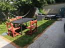 150 m²  Pontault-Combault LE BOUQUET 7 pièces Maison