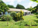 Maison 144 m² Flaujagues  4 pièces