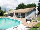 Maison  Flaujagues  144 m² 4 pièces