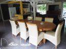 Maison 144 m² 4 pièces Flaujagues