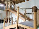 Maison 6 pièces  500 m²