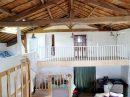 6 pièces  Maison  500 m²