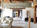 500 m² Maison 6 pièces