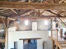 6 pièces 500 m²  Maison