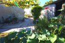 Maison Mornac-sur-Seudre,Mornac-sur-Seudre  5 pièces 135 m²