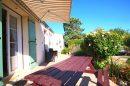 Maison 135 m² Mornac-sur-Seudre,Mornac-sur-Seudre  5 pièces