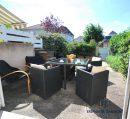 Maison 64 m² Limeil-Brévannes Férinel 3 pièces