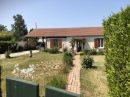 Maison 74 m²  4 pièces