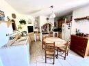 Maison 168 m² 8 pièces Caromb