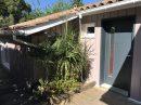 Maison 150 m² Eysines  5 pièces