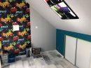 114 m² Maison Coulans-sur-Gée (72550) sarthe  5 pièces