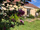 Coulans-sur-Gée (72550) sarthe 5 pièces  Maison 114 m²