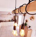 Maison 95 m² 4 pièces Gondreville
