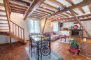 Maison 115 m² Grandfresnoy  5 pièces